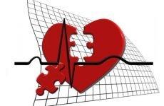 Симптоматика та лікування аритмогенною кардіоміопатії