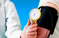 Ендокринні симптоматичні артеріальні гіпертензії: причини патологій