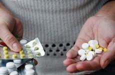 Ефективні та безпечні таблетки від запору для дорослих і дітей