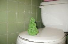 Зелений кал у дорослого: причина появи зелених какашок. Чому буває темно-зелений кал