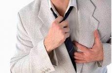 Гостра серцево-судинна недостатність: причини і ознаки, сестринський процес і невідкладна допомога