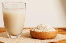 Рисовий відвар від проносу: рецепт, як приготувати при проносі у дитини, рисовий кисіль від діареї у дорослих і при вагітності