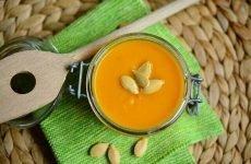 Харчування при запорі: проносні і продукти, що викликають запор