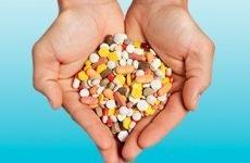 Серцево-судинна недостатність: причини, ознаки та класифікація, лікування і препарати