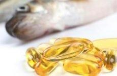 Риб'ячий жир при псоріазі – інструкція по застосуванню для дітей і дорослих, ціна, відгуки, форма випуску, аналоги, показання та протипоказання