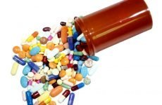 Використання препаратів у лікуванні інсульту: гострий період і відновна терапія