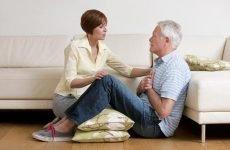 Напад стенокардії будинку: правила надання першої допомоги пацієнту