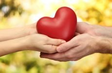 Мала аномалія розвитку серця у дітей і дорослих: класифікація, причини, симптоми, лікування, ускладнення