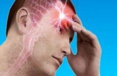 Що таке атеросклероз сонних артерій та магістральних судин голови та шиї: лікування