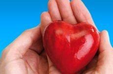 Як лікувати аритмію серця в домашніх умовах без таблеток?