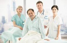 Життя після інфаркту у чоловіків і жінок: як жити і вести спосіб життя