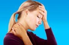 Причини запаморочення і прискореного серцебиття, слабкості, нудоти