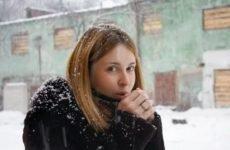 Перша допомога при обмороженні та переохолодженні: що робити до приїзду лікаря?