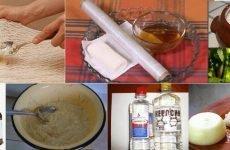 Топ 100+ кращих способів лікування шийного остеохондрозу в домашніх умовах + реальні відгуки