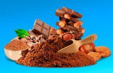 Підвищує або знижує тиск гіркий шоколад?