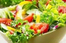 Харчування при аритмії серця: корисні продукти і дієта