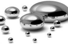 Ртуть: симптоми отруєння парами і з'єднаннями металу, вплив ртуті на організм людини та наслідки інтоксикації