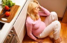 Аритмія серця при вагітності: чим небезпечна на ранніх і пізніх термінах