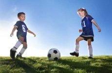 Пульс у дітей: норма ЧСС за віком (таблиця)