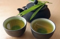 Вплив зеленого чаю: підвищує або знижує тиск