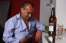 Алкогольний гастрит: симптоми і лікування, діагностика