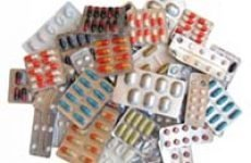 Ліки від тромбів: види і варіанти ефективної терапії