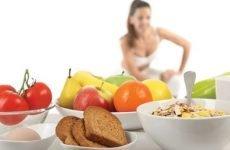 Продукти від запору при вагітності: дієта, що потрібно їсти вагітним