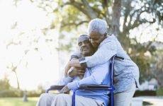 Симптоми і перші ознаки інсульту у чоловіків