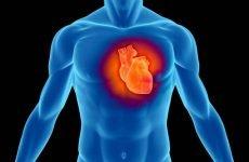 Причини розвитку та методи лікування аортальної недостатності