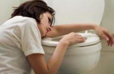 Отруєння важкими металами: симптоми і наслідки інтоксикації солями важких металів у людини