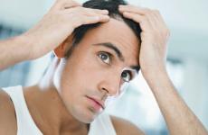 Псоріаз на голові: особливості діагностики та специфіка лікування даного виду хвороби