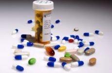 Амоксиклав або Флемоксин Солютаб: що краще для дитини, ніж різниця, який антибіотик краще?