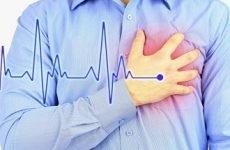 ВСД по гіпертонічному типу: особливості патології, симптоми і лікування препаратами