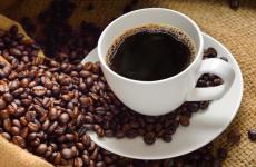 Чи можна дитині пити натуральну каву?