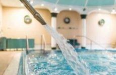 Псоріаз і басейн: підготовка, довідки, думка лікарів