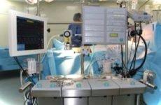 Апарати гіпотермії: штучне переохолодження локального і загального призначення, показання і способи проведення процедури