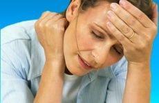 Що протипоказано при артеріальній гіпертензії, гіпертонії?