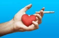Симптоми аортального пороку серця і що робити при комбінованому пороці
