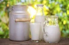 Чи можна пити молоко при отруєнні алкоголем, їжею і іншим: в яких випадках інтоксикації не можна пити молоко