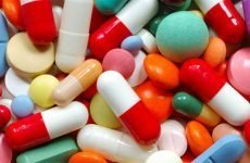 Таблетки від грибка нігтів на ногах і руках: список протигрибкових препаратів