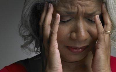 Мікроінсульт мозку: причини, симптоматика та прогнози