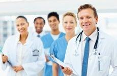 Який лікар лікує псоріаз, що потрібно знати про проблему для коректного лікування