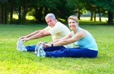 Аритмія — дихальні та фізичні вправи як лікування (метод Бутейко, йога та інші)