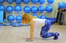 Ходьба на колінах: користь чи шкода для жінок? Відео даоської практики