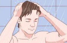 Шампунь при псоріазі волосистої частини голови. Чим мити голову при псоріазі