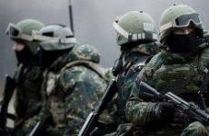 Псоріаз та армія: чи беруть в армію з псоріазом