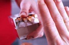 Профілактика нападів стенокардії — ліки і дієта