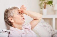 Повторний інсульт: наслідки і скільки живуть після другого інсульту