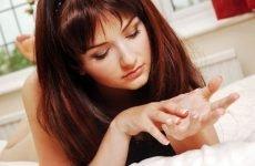 Псоріаз нігтів: симптоми та наслідки захворювання, найефективніші методи лікування