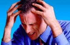Фактори ризику розвитку артеріальної гіпертензії як прояви гіпертонічної хвороби